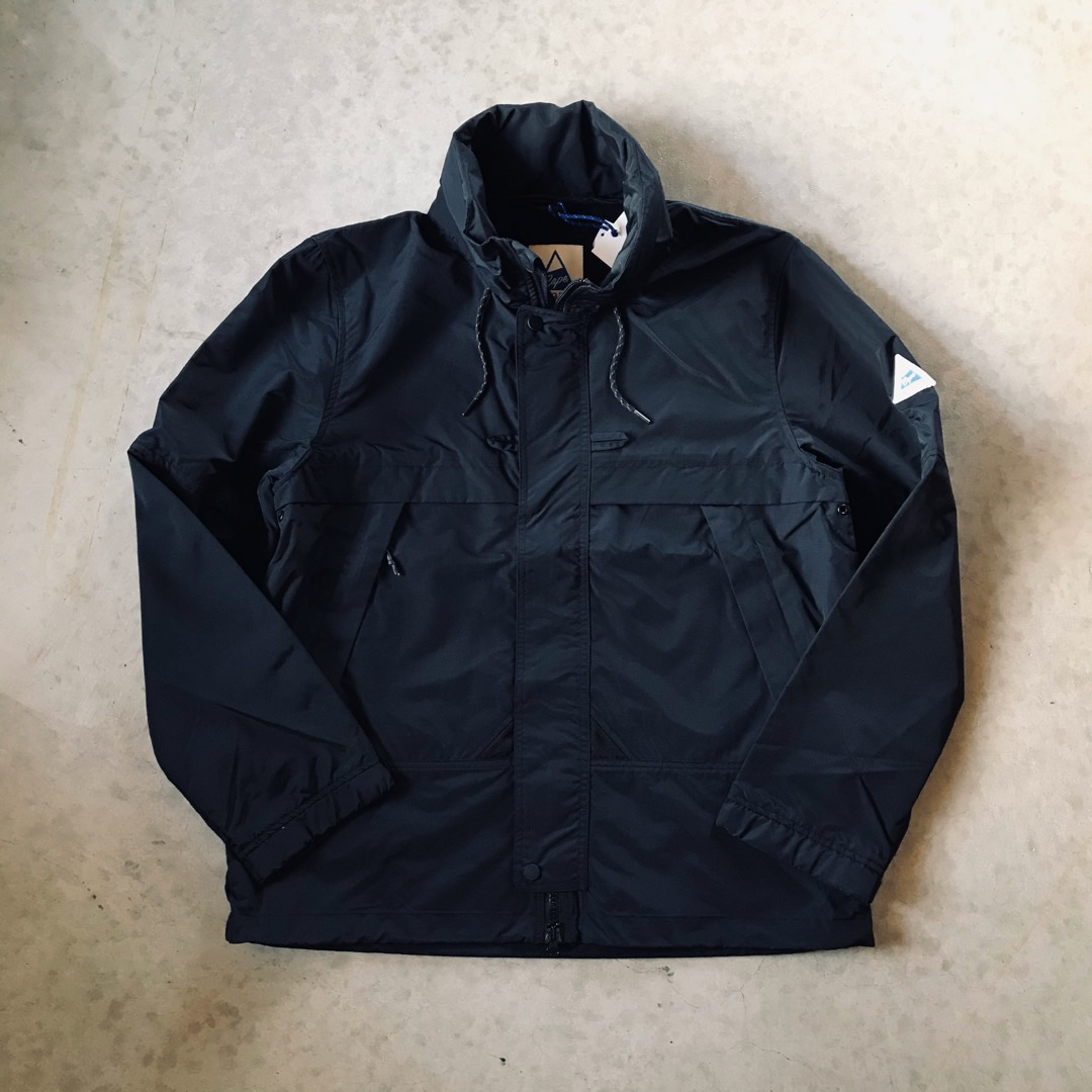 【MENS】・CAPE HEIGHTSの記事より