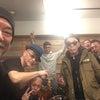 本日SKA9 featuring 小野瀬雅生@横浜西口Thumbs Upですの画像