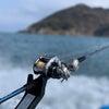今年最初の海釣り!!の画像