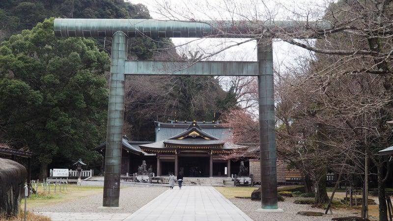 鵜飼桜と岐阜護国神社2020-5