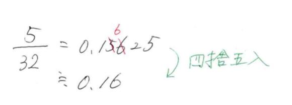 求め 相対 方 度数