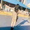 記録/夏川寧々の画像