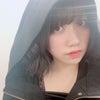 フードの安心感や♡。和田桜子の画像
