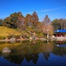 青空レッスン やります @東淀川区内の公園の記事より