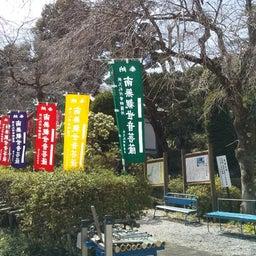 画像 秩父巡礼は、桜の季節になりました❗️ の記事より 8つ目