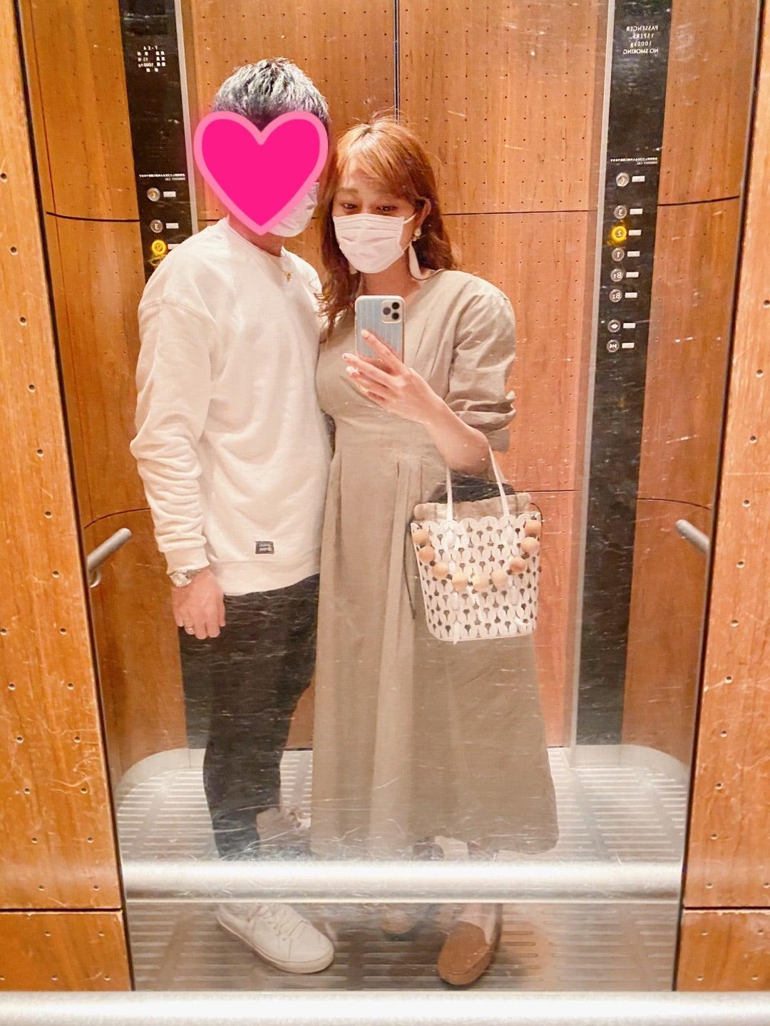 菊地 亜美 妊娠 ブログ 着圧ソックス 菊地亜美オフィシャルブログ「Ami's