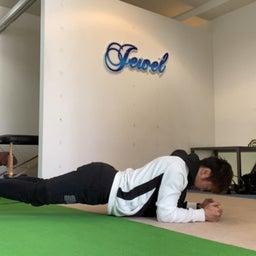 画像 間違えだらけの体幹トレーニング。解答編 の記事より 1つ目