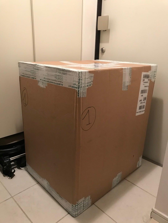 頑張れイタリア!最強のオン・オフ兼用ワンショルダーバッグが入荷しました!