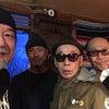 SKA9 featuring 小野瀬雅生@横浜西口THUMBS UP 2020/03/21の画像