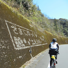 【再開】夫婦で四国一周サイクリング! 7日目愛媛県宇和島市~高知県大月町の記事より