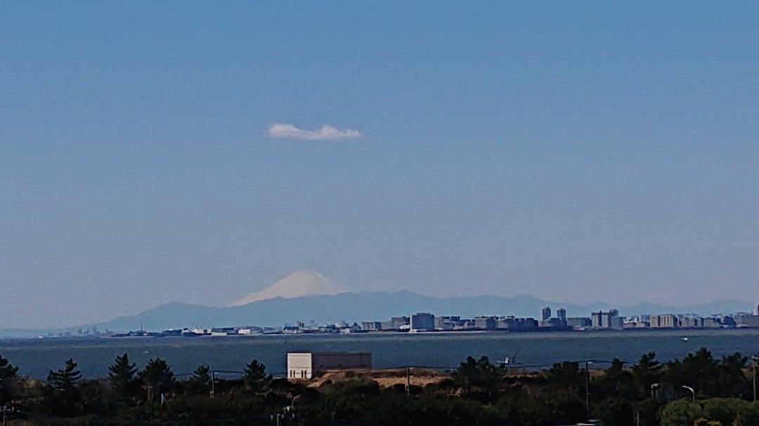 東海道新幹線計画運休でレッスンが行けなくなってしまって。。の記事より