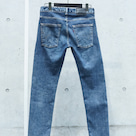 NAGOYA店-DENIM COLLECTION-の記事より