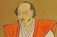 宮本 武蔵 の 名言