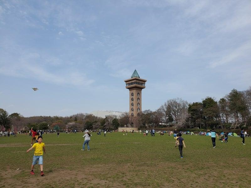 o1080081014732249344 - ☆3月22日(日)toiro鳥が丘☆