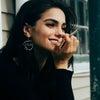はるーた禁煙法の画像