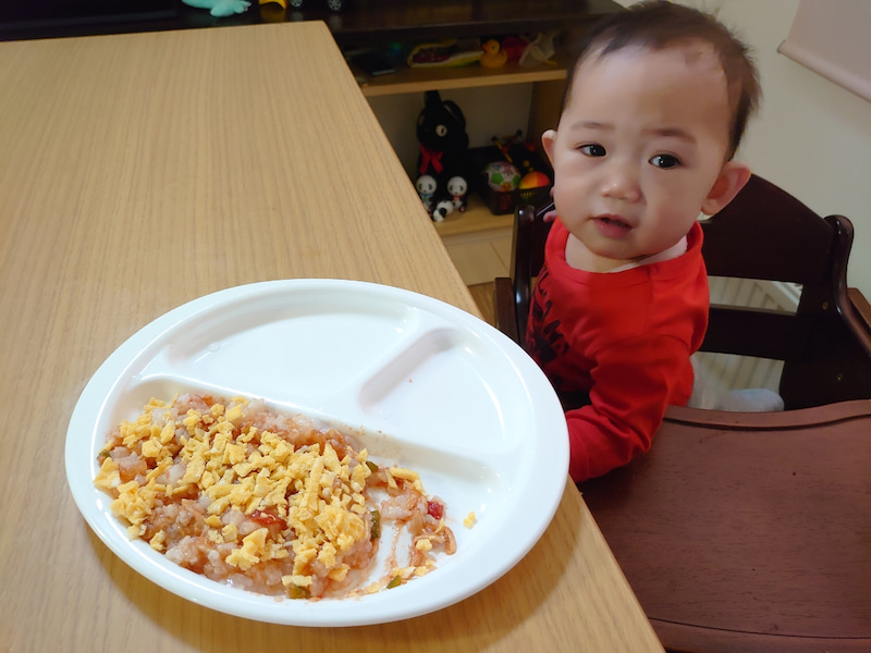 離乳食 11 ヶ月 【離乳食】NG食材・要注意食材リスト ママニティ大百科