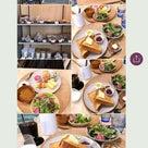 3/23本日オープン eatery SUN (イートリー サン)の記事より