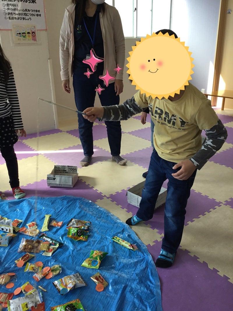 o1080144014732583912 - ♪3月17日(火)♪ toiro戸塚