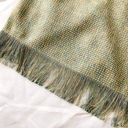 画像 目がいく春色green!3色目追加のプチプラスカート♡ の記事より 7つ目
