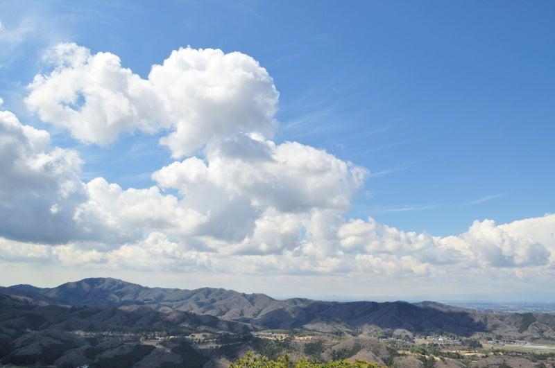 鶏足山・焼森山157