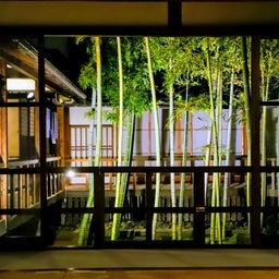 画像 【京都】秀吉が宿所にしていた日蓮宗大本山「妙顕寺」でいただいたステキな【限定御朱印】 の記事より 23つ目