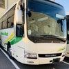 ☆観光バス☆の画像