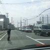 創価公安警察の大胆なストリートシアター!創価公明党市議自らが無断撮影と集スト!又々学会員の暴行!の画像