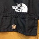 ラージ19周年 と THE NORTH FACE L/S Nuptse Shirtの記事より