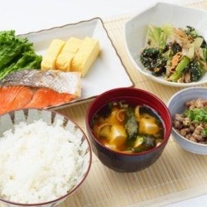 ■『医者が教える食事術』牧田善二の画像