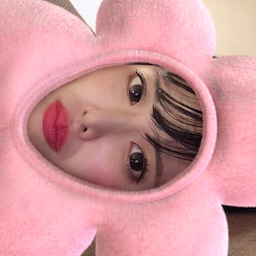 画像 ♥kasumi♥25日26日出勤♥両日23時半〜空きあり の記事より