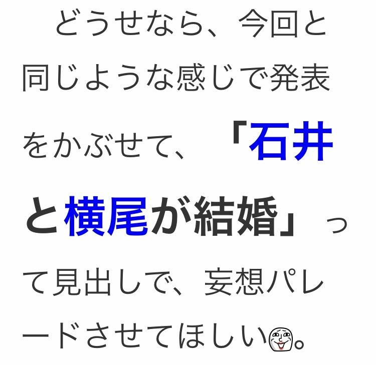 IMG_5885.jpg