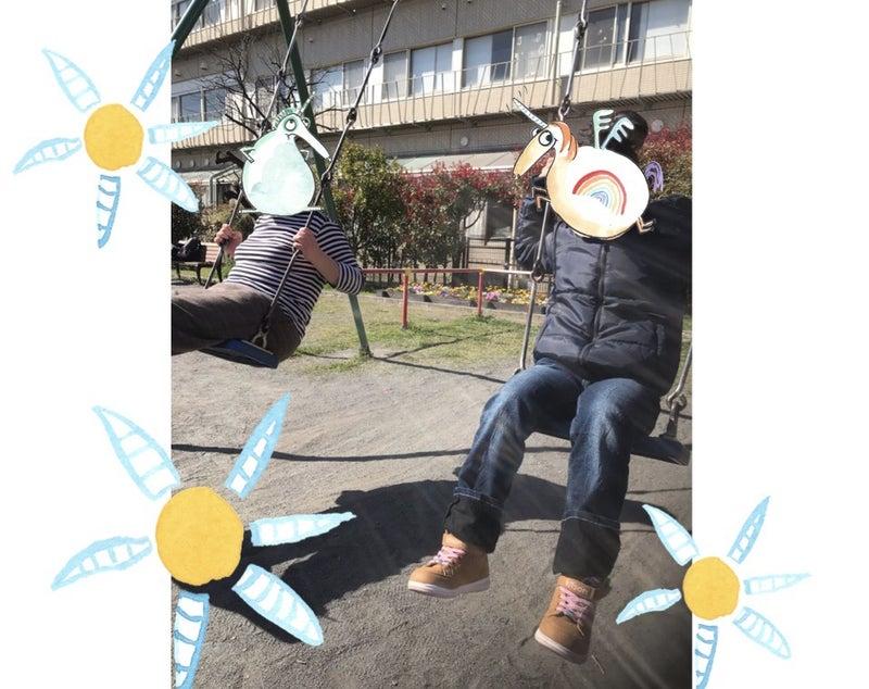 o0960076114733526779 - 3月24日 ☆toiro根岸☆