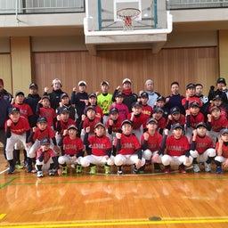 画像 新コロに負けるな! 学童野球NSジュニア選手募集です!! の記事より 6つ目