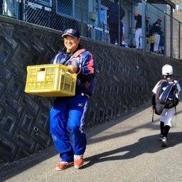 画像 新コロに負けるな! 学童野球NSジュニア選手募集です!! の記事より 11つ目