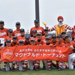 画像 新コロに負けるな! 学童野球NSジュニア選手募集です!! の記事より 3つ目