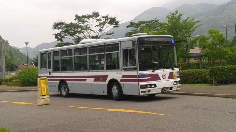 紀子 バス 旅 加藤