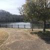機関車の有る公園「はじかみ池公園」そして、今日は「カチューシャの唱の日」と「プルーンの日」の画像