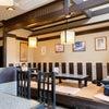 神奈川県なのに『名古屋』という名前のお蕎麦屋さんの画像