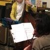 3/21スタンダードジャズ勉強会@天#111「Speak low」 を練習しましたの画像