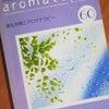 ☆No Aroma, No Life ☆の画像