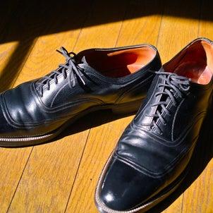 古靴回顧録(2)の画像