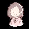娘の担任の先生への感謝(1)の画像