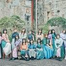 HKT48 13th シングル「3-2」詳細発表!の記事より