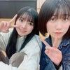 小さな幸せ ♡。 和田桜子の画像