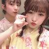 私とファン♡広瀬彩海の画像