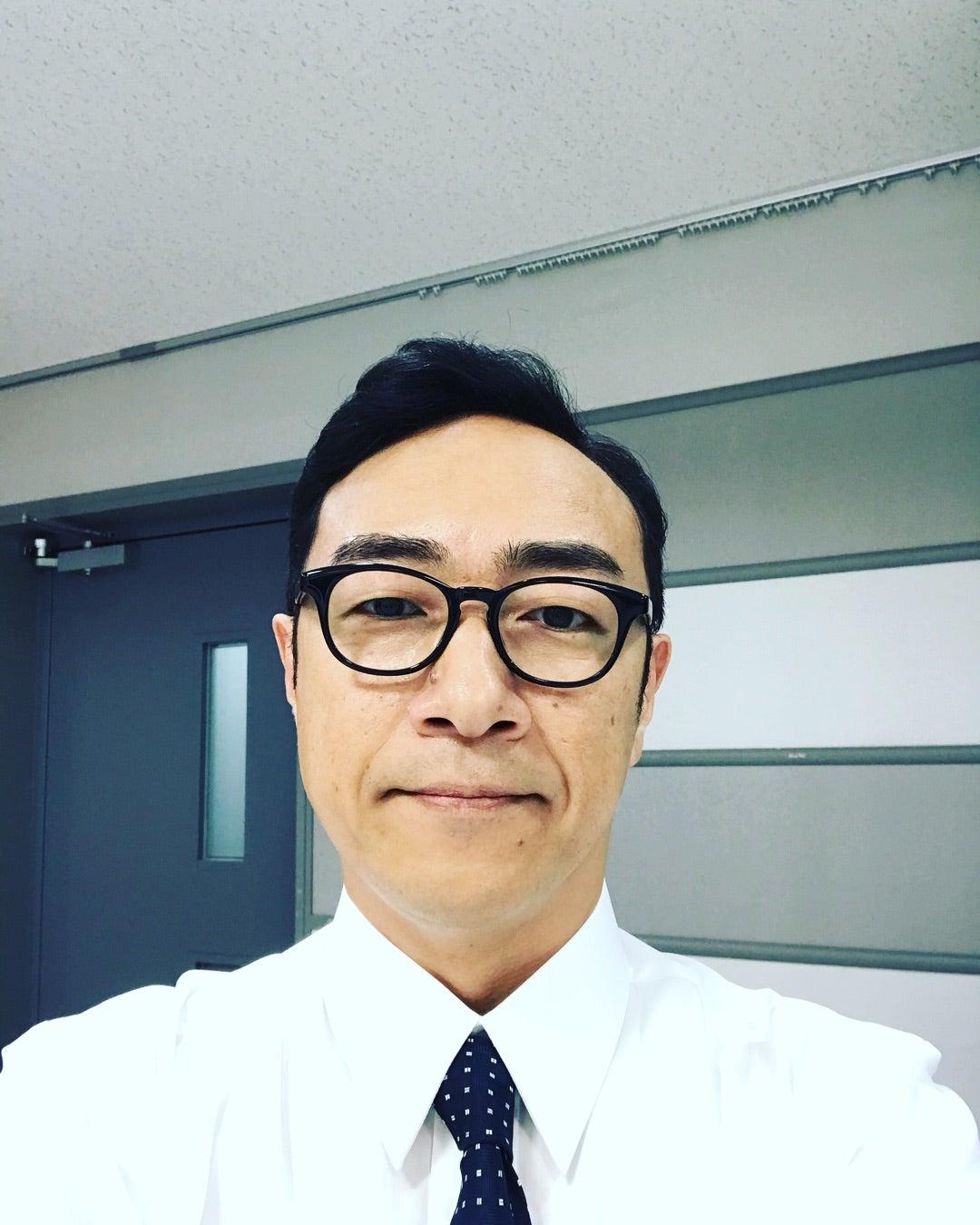 角田 東京 妻 03