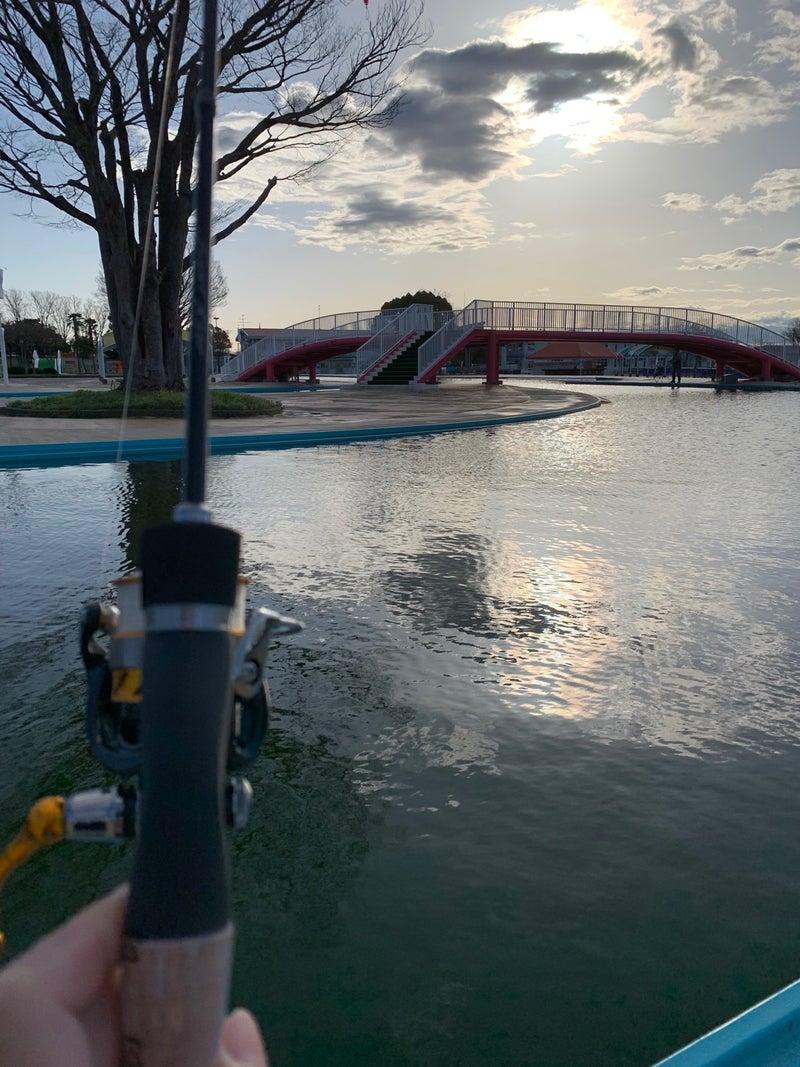 公園 しらこばと 水上