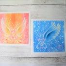 ♡結晶の花Ⓡ翼の花講座開催しました♡の記事より