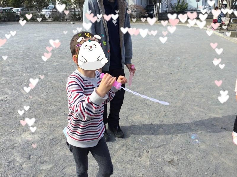 o1080081014735188897 - ♪3月13日(金)♪ toiro戸塚