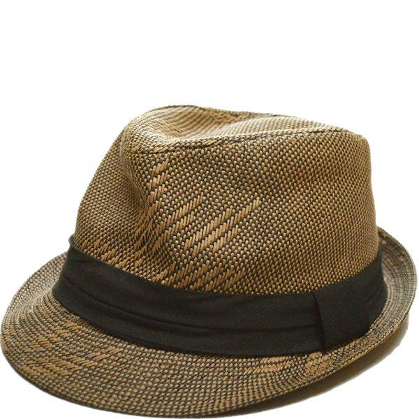 帽子ハット画像@古着屋カチカチ
